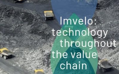 Integrating Technology Across the Value Chain