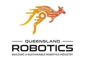 Imvelo Supports Queensland Robotics