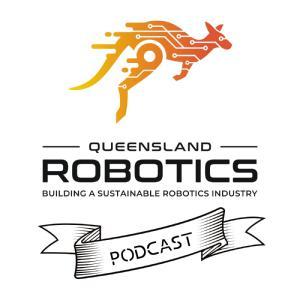 Imvelo Supports Queensland Robotics Cluster