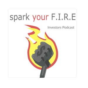 Spark your Fire Investors Podcast Imvelo