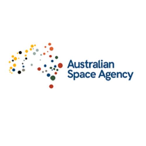 ASA-logo-500