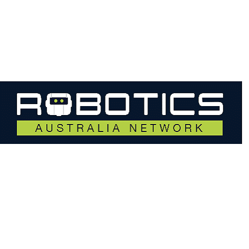 Imvelo supports Robotics australia