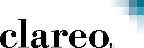clareo_logo_500