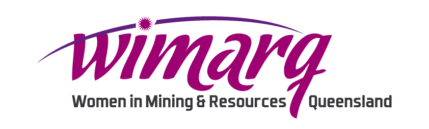 Exceptional Woman in Queensland Resources Technological Innovation