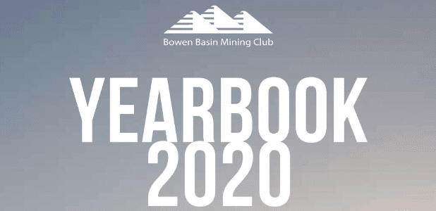 The Mining Productivity Opportunity – BBMC Yearbook 2020